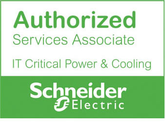 Schneider-Authorized-Service-Associate-SMall.jpg