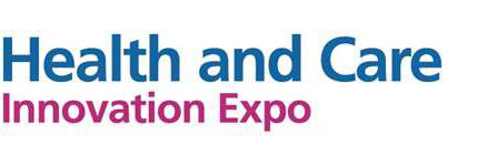 Expo_logo-new.jpg