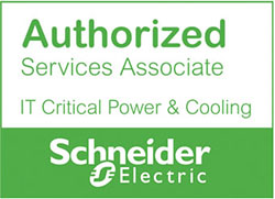 Schneider Authorized Service Associate
