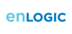 Enlogic Partner