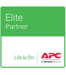 Schneider-Elite-Partner.jpg