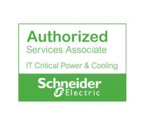 Schneider-Authorized-Service-Associate.jpg