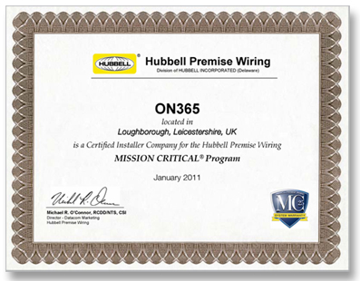 hubbell premise wiring certified installer wiring diagrams u2022 rh autonomia co